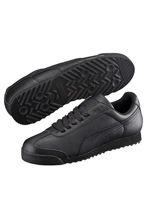 Puma 354259-121 Roma Günlük Spor Ayakkabı