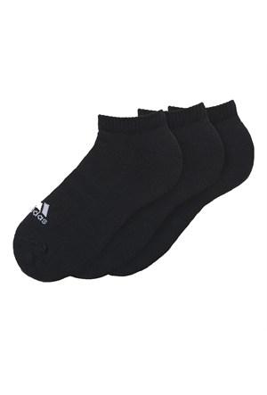 Adidas Aa2280 3S Per N-S Hc3p Çorap Aa2280add