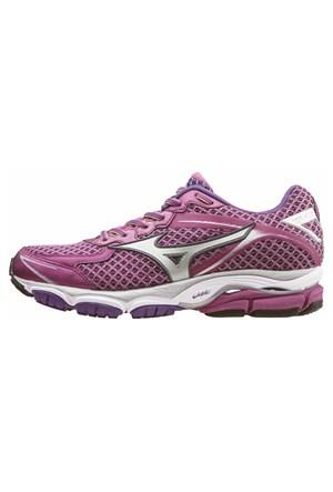 Mizuno J1gd1509 Wave Ultima 7 Kadın Koşu Ayakkabısı Gd1509040