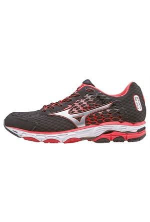 Mizuno J1gd1544 Wave Inspire 11 Kadın Koşu Ayakkabısı Gd1544040