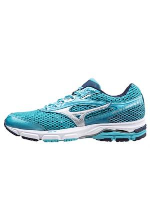 Mizuno J1gd1510 Wave Legend 3 (W) Kadın Koşu Ayakkabısı Gd1510030
