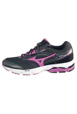 Mizuno J1gd1510 Wave Legend 3 (W) Kadın Koşu Ayakkabısı Gd1510640