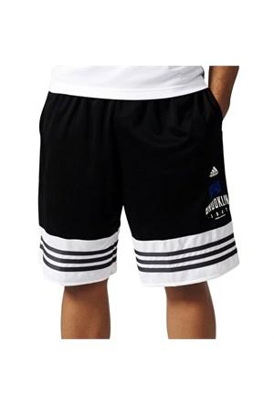 Adidas Aj1820 Basics Short Nba Erkek Şort Aj1820add