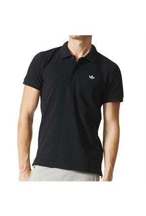 Adidas Ab8298 Polo Erkek T-Shirt Ab8298add
