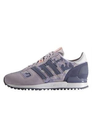 Adidas S78937 Zx 700 W Kadın Günlük Spor Ayakkabısı S78937add