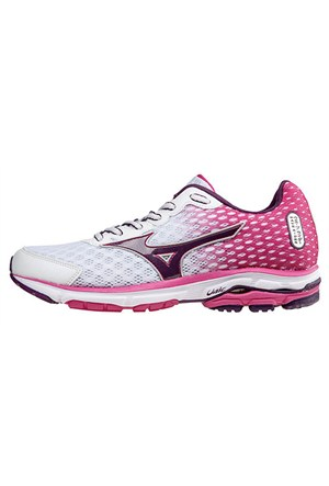 Mizuno J1gd1503 Wave Rider 18 (W) Kadın Koşu Ayakkabısı Gd1503680