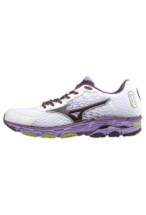 Mizuno J1gd1544 Wave Inspire 11 Kadın Koşu Ayakkabısı Gd1544680