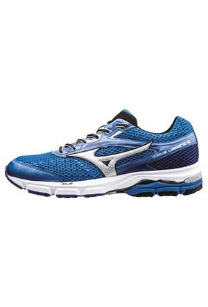 Mizuno J1gc1510 Wave Legend 3 Erkek Koşu Ayakkabısı Gc1510040