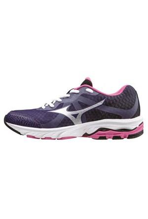 Mizuno J1gl1417 Wave Elevation (W) Kadın Koşu Ayakkabısı Gl1417220