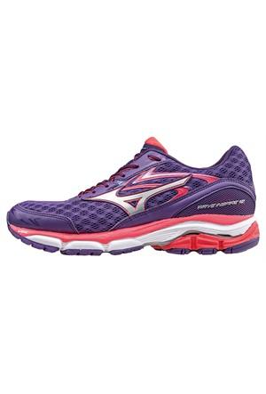 Mizuno J1gd1644 Wave Inspire 12 Kadın Koşu Ayakkabısı Gd1644030