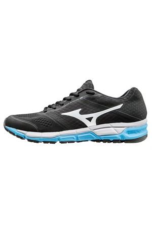 Mizuno J1ge1619 Synchro Mx Erkek Koşu Ayakkabısı Ge1619010