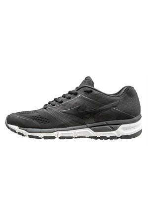 Mizuno J1gf1619 Synchro Mx Kadın Koşu Ayakkabısı Gf1619120