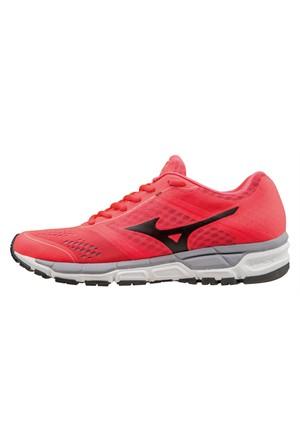 Mizuno J1gf1619 Synchro Mx Kadın Koşu Ayakkabısı Gf1619130