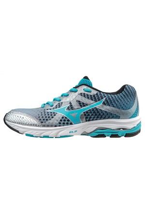 Mizuno J1gl1417 Wave Elevation (W) Kadın Koşu Ayakkabısı Gl1417660