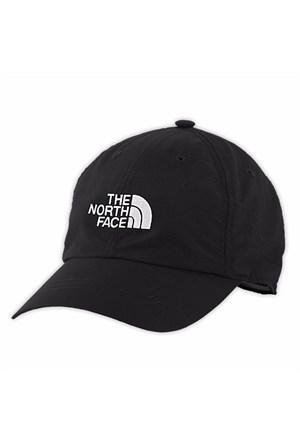 North Face T0cf7 Horizon Ball Cap Şapka T0cf7wjk3