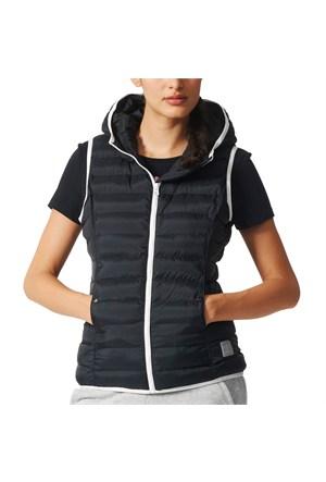 Adidas Ab2861 Originals Slim Vest Kadın Yelek Ab2861add