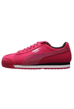 Puma 360434 Deep Summer Kadın Günlük Spor Ayakakbısı Pma171031