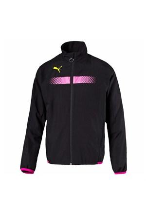 Puma 654841 It Evotrg Track Jacket Erkek Ceket Pmt108581