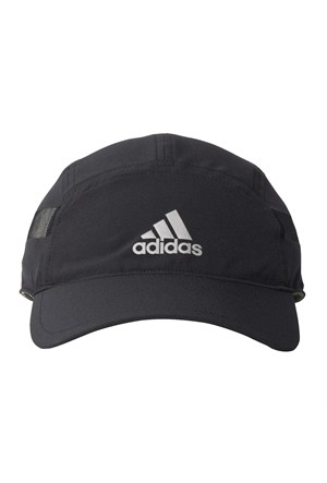 Adidas Aj9761 Ao Clmco Cap Şapka Aj9761add