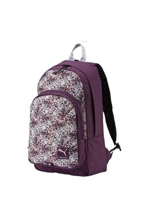 Puma 072988 Academy Backpack Kadın Sırt Çantası Pme107231