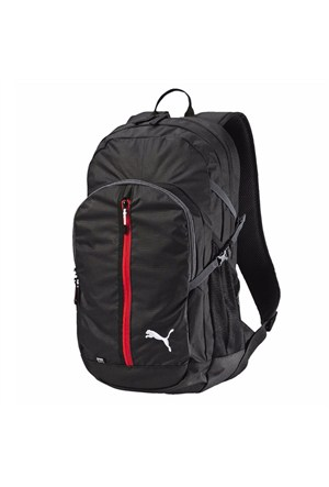 Puma 073758 Apex Backpack Erkek Sırt Çantası Pme108011