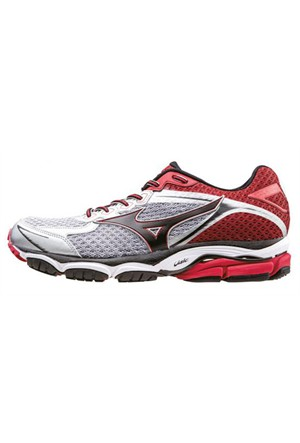 Mizuno Wave Ultima 7 Koşu Ayakkabısı Beyaz J1gc150909