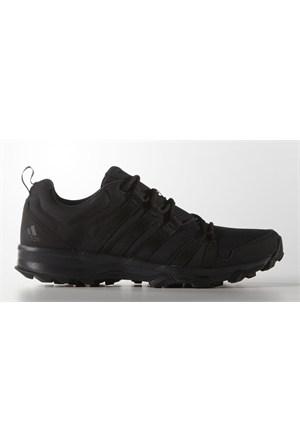Adidas Tracerocker Spor Ayakkabı