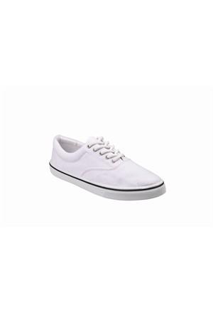Kinetix Crespo A1287732 Beyaz Erkek Ayakkabı