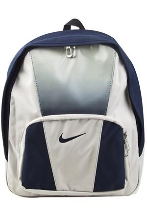 Nike Unisex Spor Sırt Çantası BA2543-244