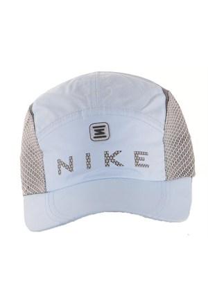 Nike 212621-450 Actve Şapka