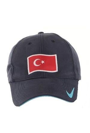Nike 253708-460 Erkek Şapka