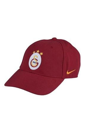 Nike 554881-648 Gs Core Cap Erkek Şapka