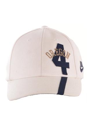 Nike 145673-100 Erkek Şapka