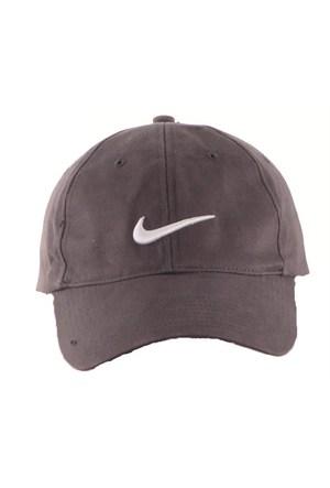Nike 106268-040 Erkek Şapka
