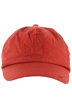 Nike 106276-656 Erkek Şapka