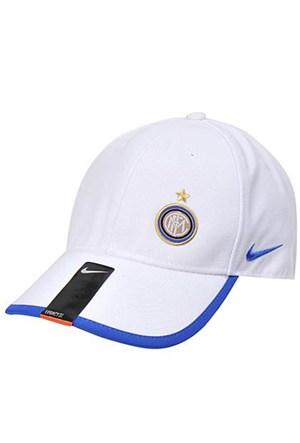 Nike Adult Unisex Futbol Şapka