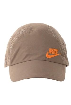 Nike 268673-210 Şapka