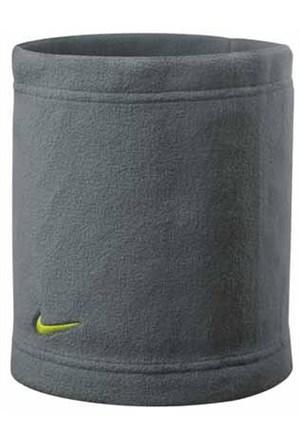 Nike Polar Boyunluk