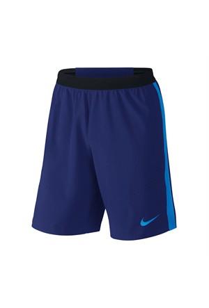 Nike Strike Wvn Short El