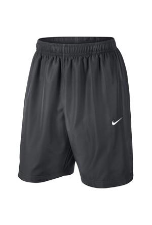Nike Season Short 26 Cm