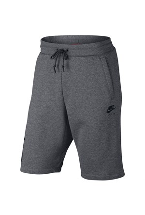 Nike 805216-091 M Nsw Short Flc Air Hyb Erkek Şort