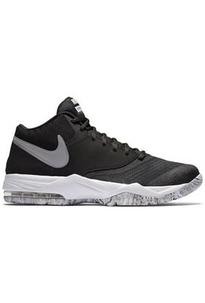Nike 818954-001 Air Max Emergent Basketbol Ayakkabısı