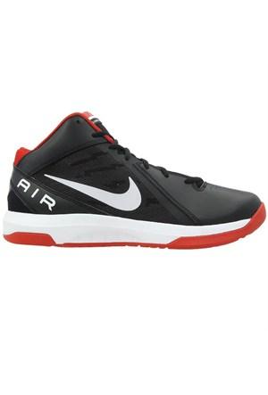 Nike 831572-004 Air Overplay Basketbol Ayakkabısı