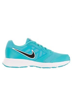 Nike 684765-403 Downshifter Koşu Bayan Ayakkabısı