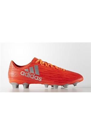 Adidas S75678 X 16.4 Fxg Futbol Krampon Ayakkabı