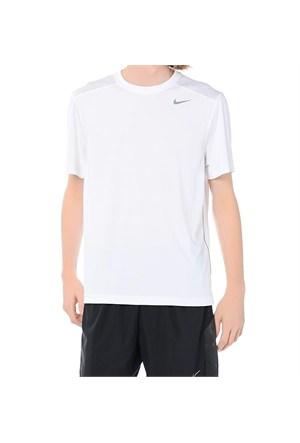 Nike Legacy Erkek T-Shirt