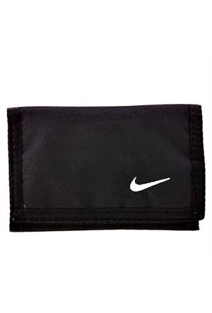Sportive Nıke Basıc Wallet Unısex Cüzdan N.Ia.08.068.Ns