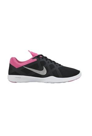 Nike 749183-008 Lunar Lüx Koşu Ayakkabısı