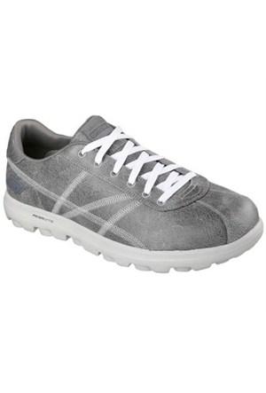 Skechers 53720 Char On-The-Go - Refined Koşu Ve Yürüyüş Ayakkabısı