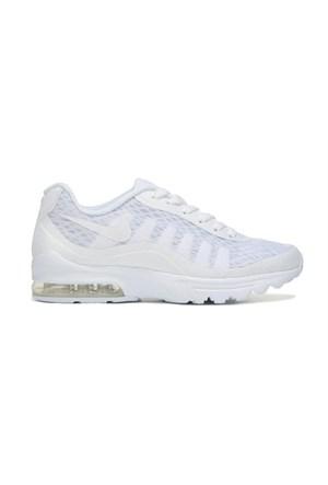 Wmns Nike Air Max İnvigor Br Spor Ayakkabı